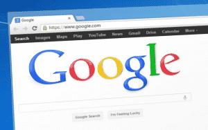 google, search engine, browser-76517.jpg