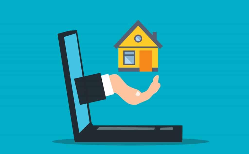 realtor, real estate, house