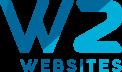 w2-logomarca